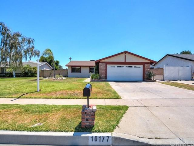 10177 Ashford St, Rancho Cucamonga, CA 91730