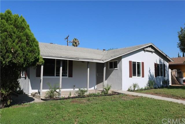 208 N Larch Ave, Rialto, CA 92376