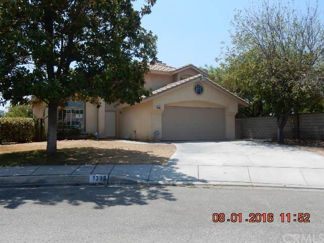 1398 William Mcgrath St, Colton, CA 92324
