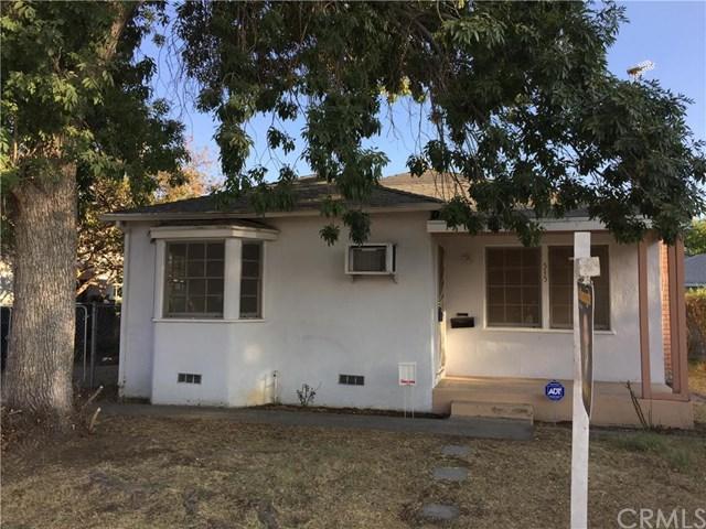535 W 28th St, San Bernardino, CA 92405