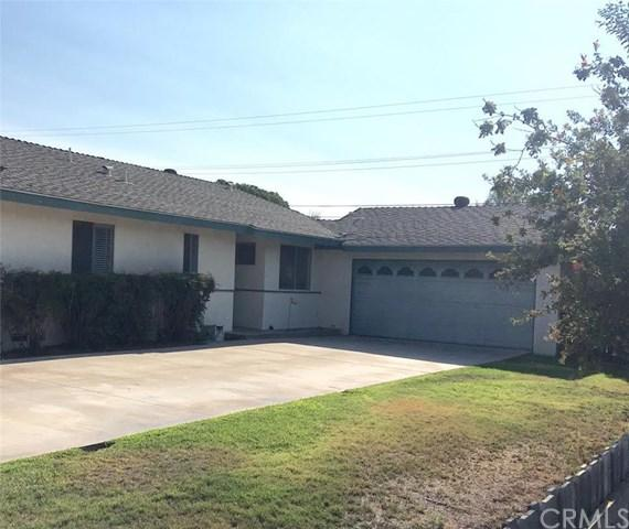4045 Havenhurst Ave, Riverside, CA 92507