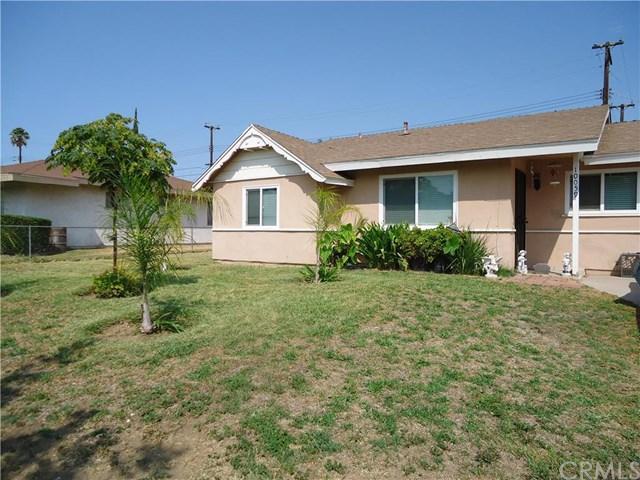 10059 Gramercy Pl, Riverside, CA 92503