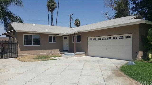 8653 Ouida Drive, Riverside, CA 92504