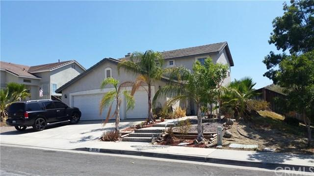31731 Ridgeview Dr, Lake Elsinore, CA 92532