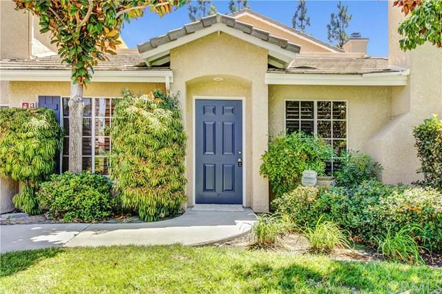 11233 Terra Vis #B, Rancho Cucamonga, CA 91730