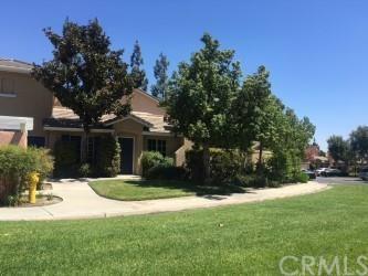 11233 Terra Vista #B, Rancho Cucamonga, CA 91730