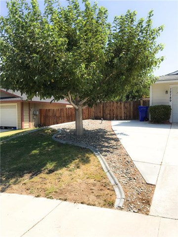12789 Sierra Creek Road, Victorville, CA 92395