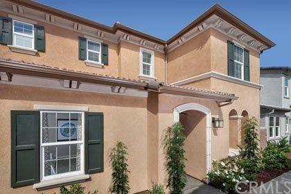 8511 Founders Grove St, Chino, CA 91708