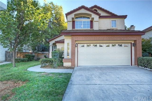 710 Napa Avenue, Redlands, CA 92374