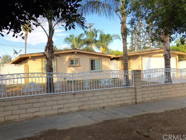 3907 Royce Street, Riverside, CA 92503