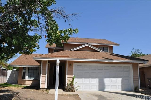 14696 Joshua Tree Ave, Moreno Valley, CA 92553