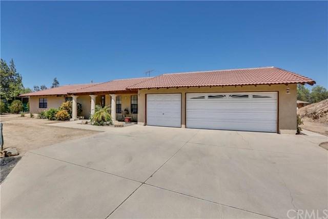 16220 Quarter Horse Rd, Riverside, CA 92504