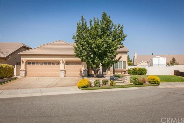 1627 Azalea Ct, Beaumont, CA 92223