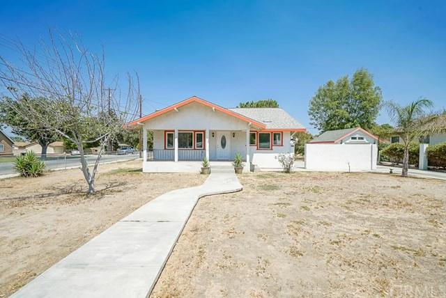 3989 Everest Ave, Riverside, CA 92503