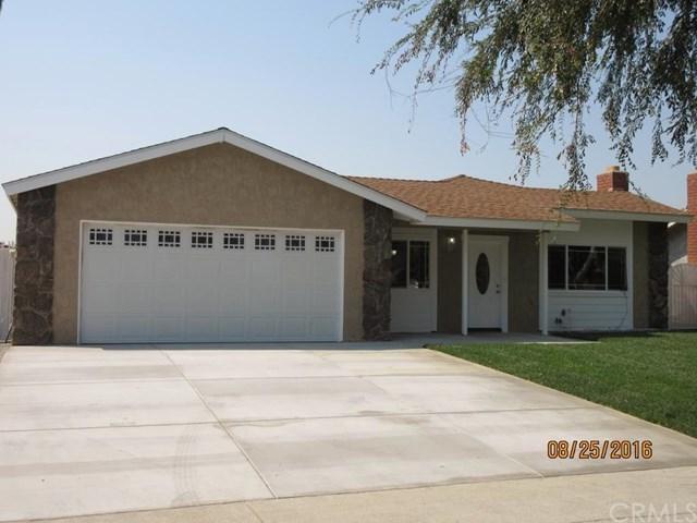 10089 Lomita Drive, Alta Loma, CA 91701
