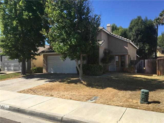 30941 Loma Linda Road, Temecula, CA 92592