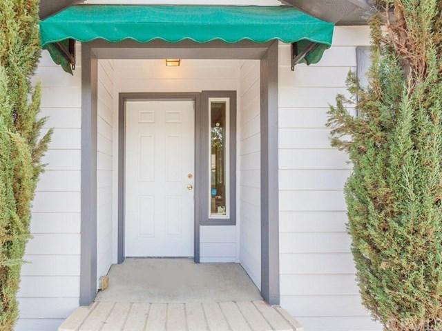 21912 Walnut Street, Wildomar, CA 92595