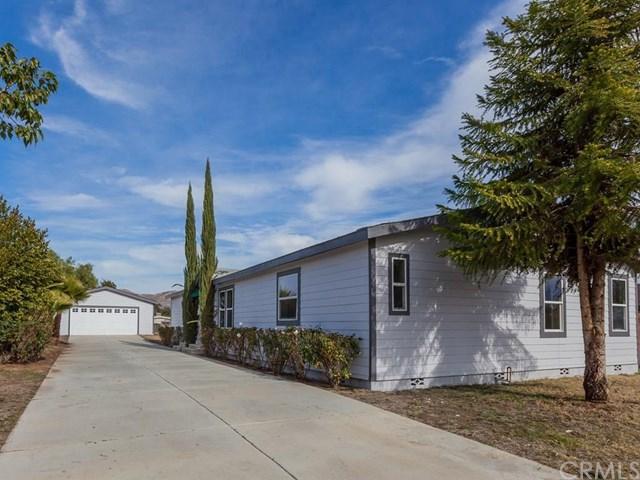 21912 Walnut St, Wildomar, CA 92595