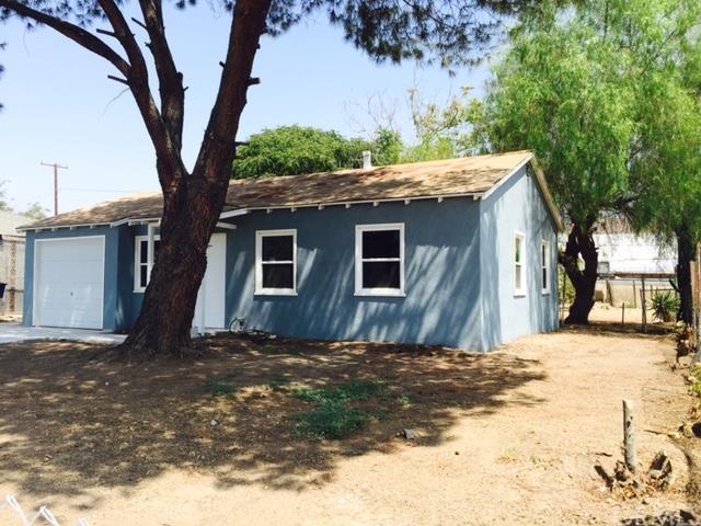 3157 N Gardena Street, San Bernardino, CA 92407