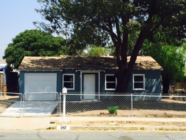3157 N Gardena St, San Bernardino, CA 92407