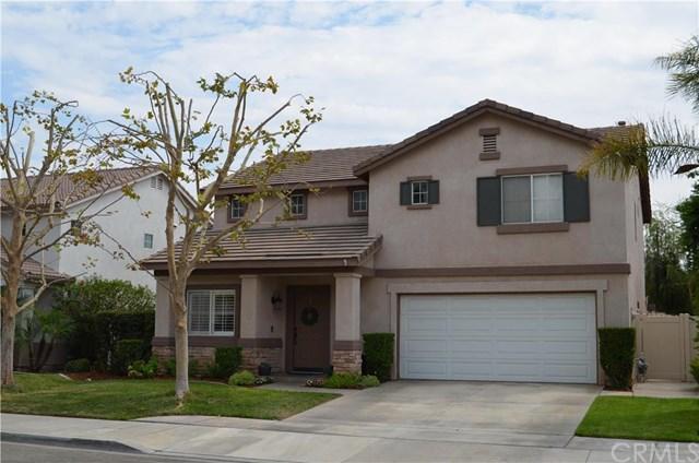 29103 Shadow Creek Ln, Highland, CA 92346