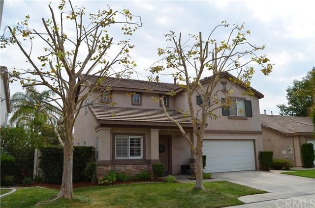 29103 Shadow Creek Lane, Highland, CA 92346
