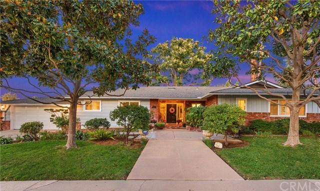 2173 Fielding Rd, Riverside, CA 92506