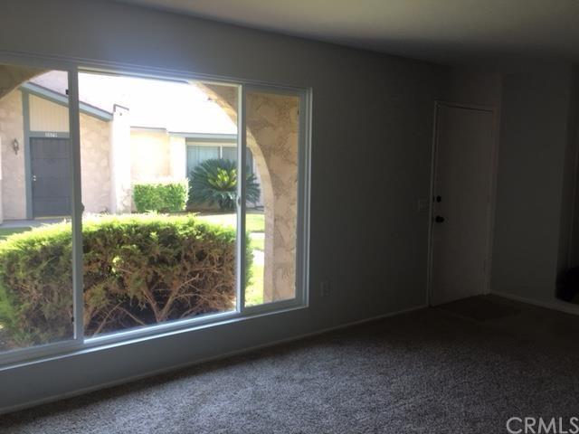 5080 Lawndale Ave, Riverside, CA 92504