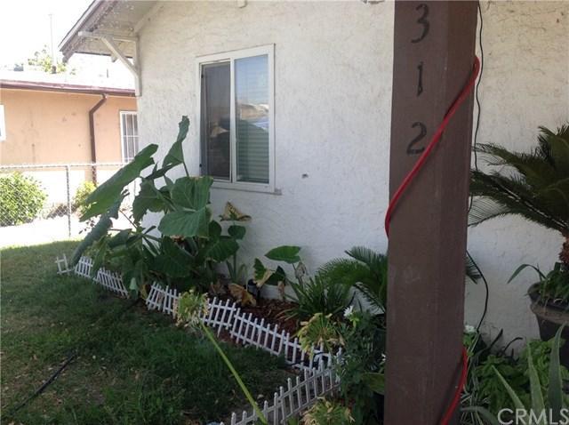1312 Holly Ave, Colton, CA 92324