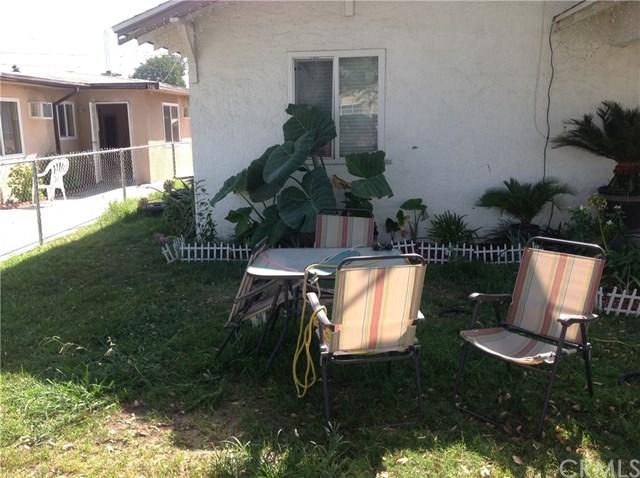 1312 Holly Avenue, Colton, CA 92324