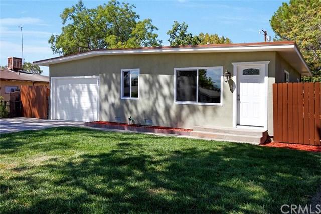 3032 Lawrence Ave, San Bernardino, CA 92404