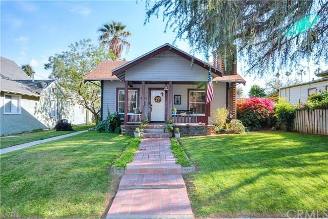 4258 4th St, Riverside, CA 92501