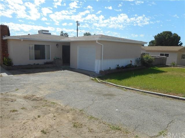 25489 Toluca Dr, San Bernardino, CA 92404
