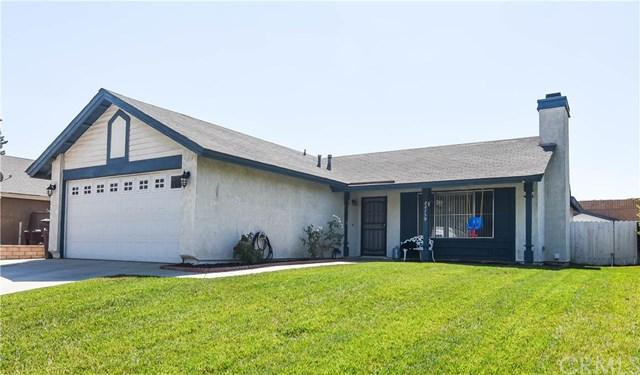 22759 Kinross Ln, Moreno Valley, CA 92557