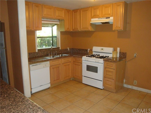 1708 Crestview Avenue, San Bernardino, CA 92404