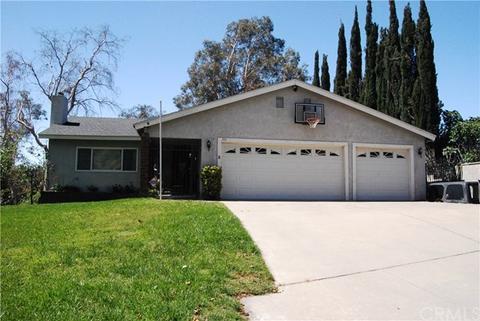 355 W 59th St, San Bernardino, CA 92407