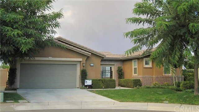 410 Table Rock, Beaumont, CA 92223