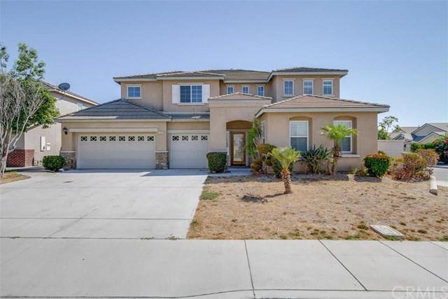 13579 Kiwi Ave, Corona, CA 92880