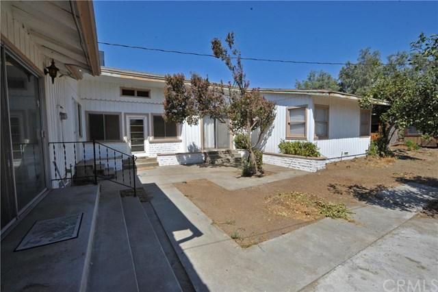 9620 Linden Ave, Bloomington, CA 92316