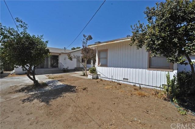 9620 Linden Avenue, Bloomington, CA 92316
