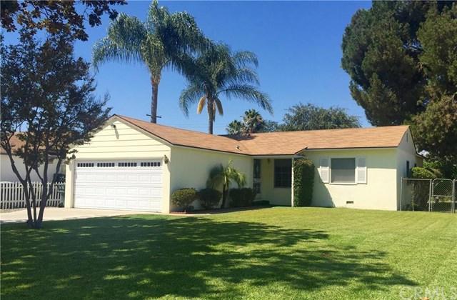 5305 Granada Ave, Riverside, CA 92504