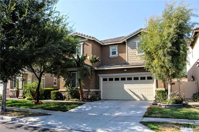 530 Kennedy Street, Rialto, CA 92376