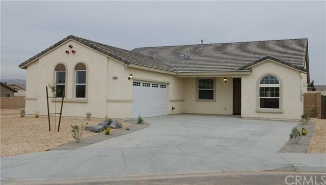 17649 Park Terrace Ct, Victorville, CA 92395