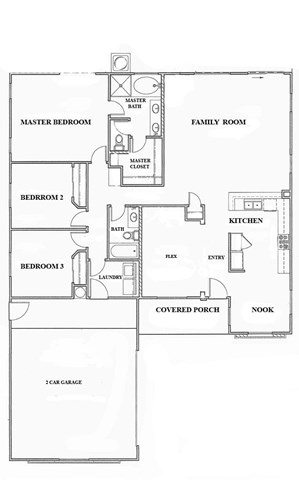 17649 Park Terrace Court, Victorville, CA 92395