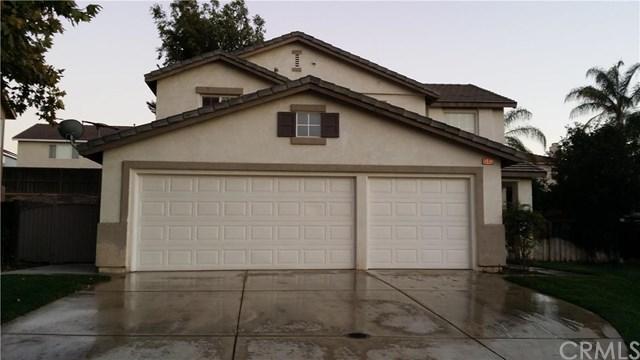 19405 Allenhurst St, Riverside, CA 92508
