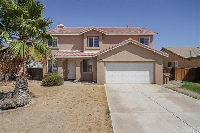 8433 Long View Ave, Hesperia, CA 92344