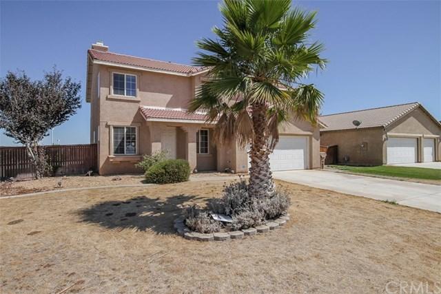 8433 Long View Avenue, Hesperia, CA 92344