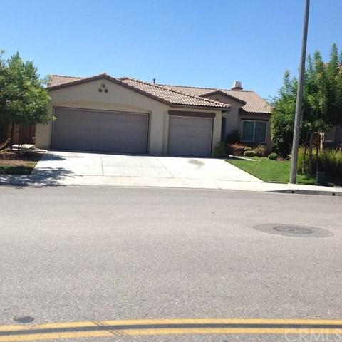 27017 Quail Crk, Moreno Valley, CA 92555