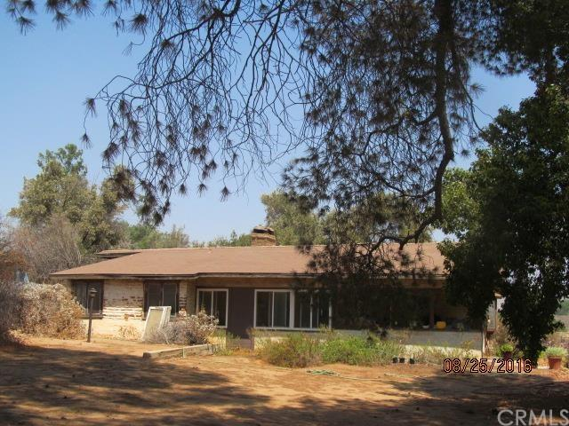7097 36th St, Jurupa Valley, CA 92509