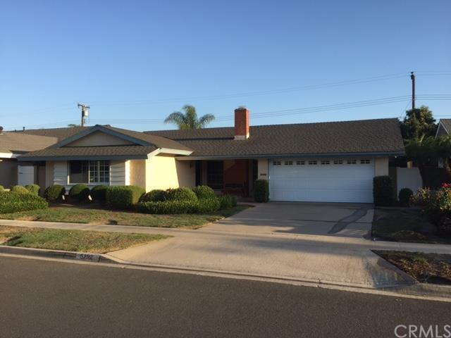 5292 Cornell Ave, Westminster, CA 92683